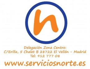 11951758_571785122988923_6202300294773821922_n